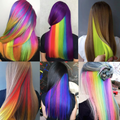 26 Pack Extreme Color Extensions