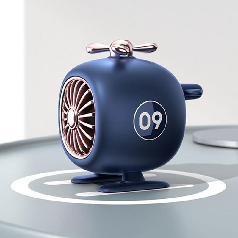 Helicopter Wireless Bluetooth Speaker - It's Okay To Be Weird