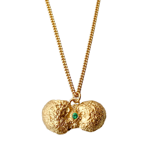 Olívia necklace