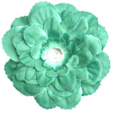 Large Dahlia - Hunter Green - Cutie Bowtutie