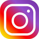 Lamore my dream instagram page