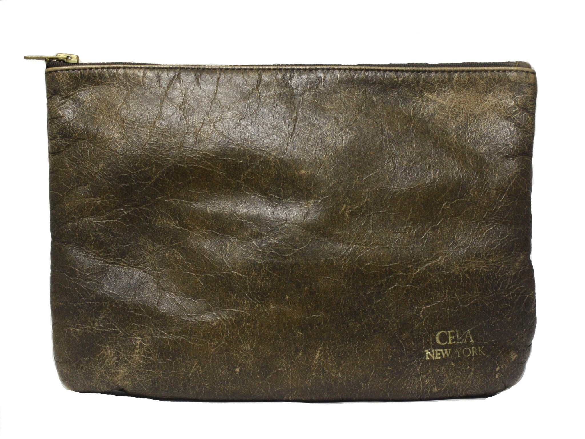 Briar Clutch - Cela New York