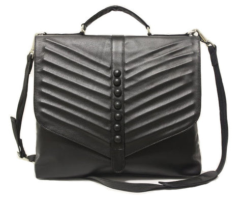 Billy Crossbody Bag