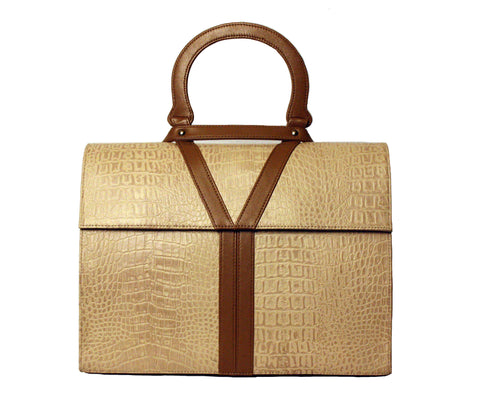 Loria Bag - Cela New York