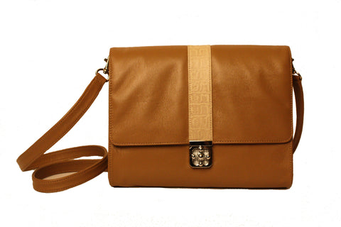 Gladys Bag - Cela New York