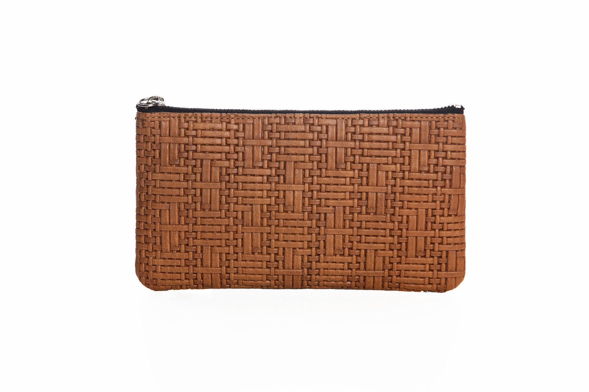 Susan Wallet - Cela New York