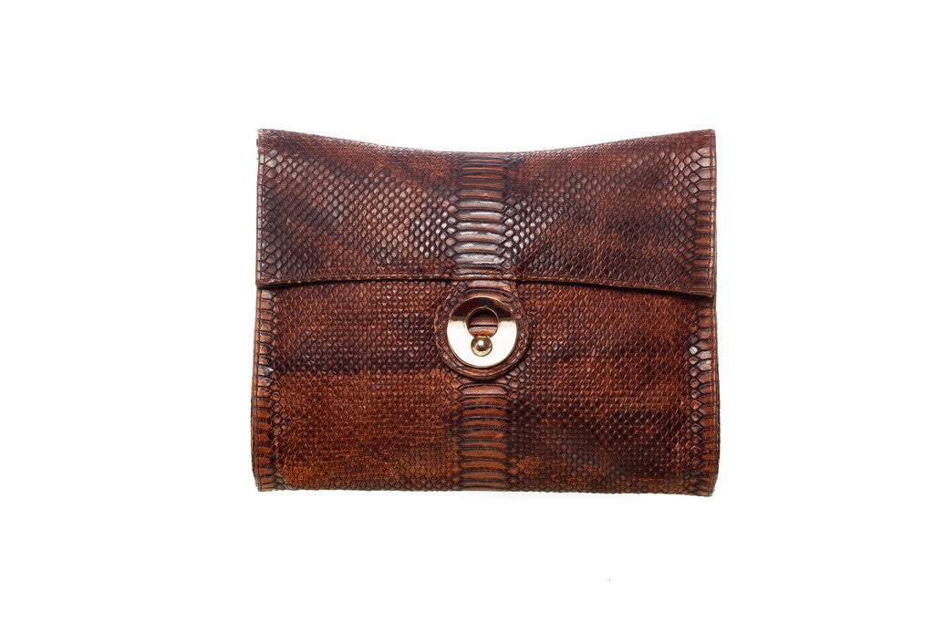 Ray Clutch - Cela New York