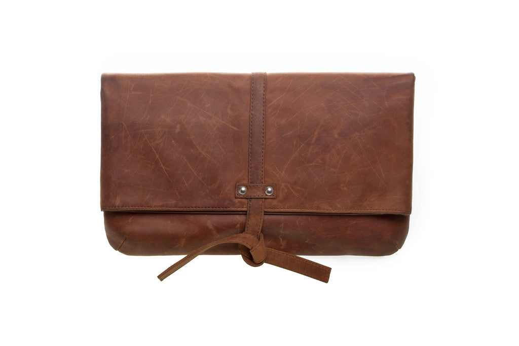 Dylan Clutch - Cela New York
