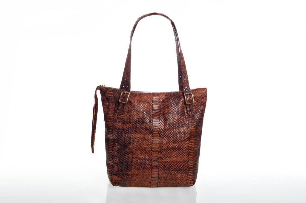 Calli Bag - Cela New York