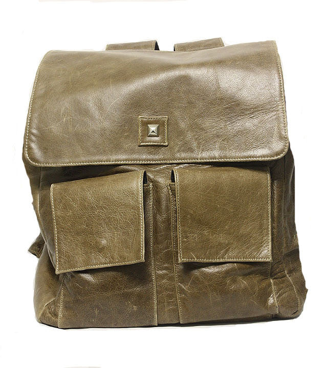 Matthew Backpack - Cela New York