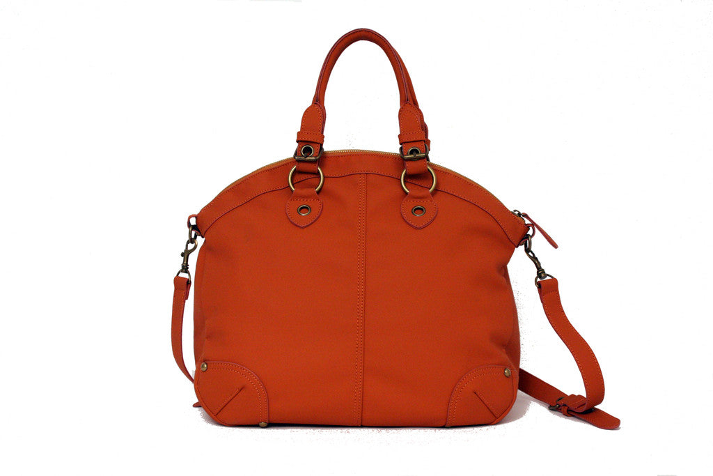 Mya Bag - Cela New York