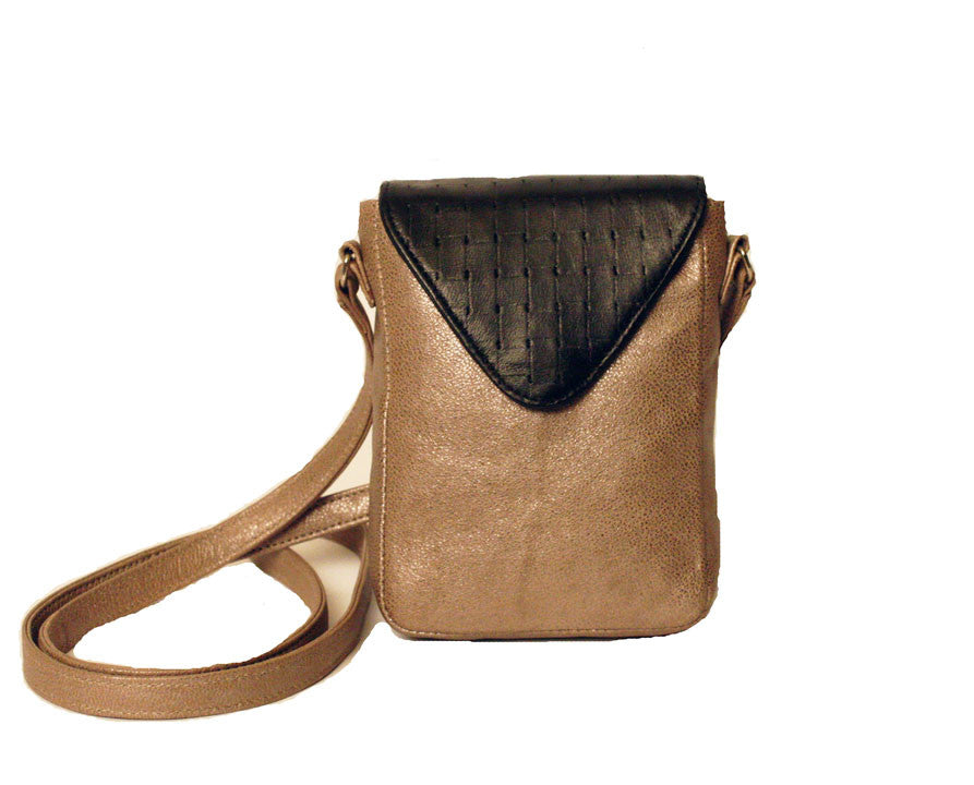 Billy Crossbody Bag - Cela New York