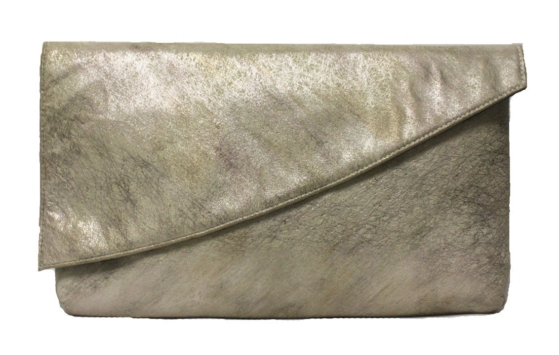 Carmina Clutch - Cela New York
