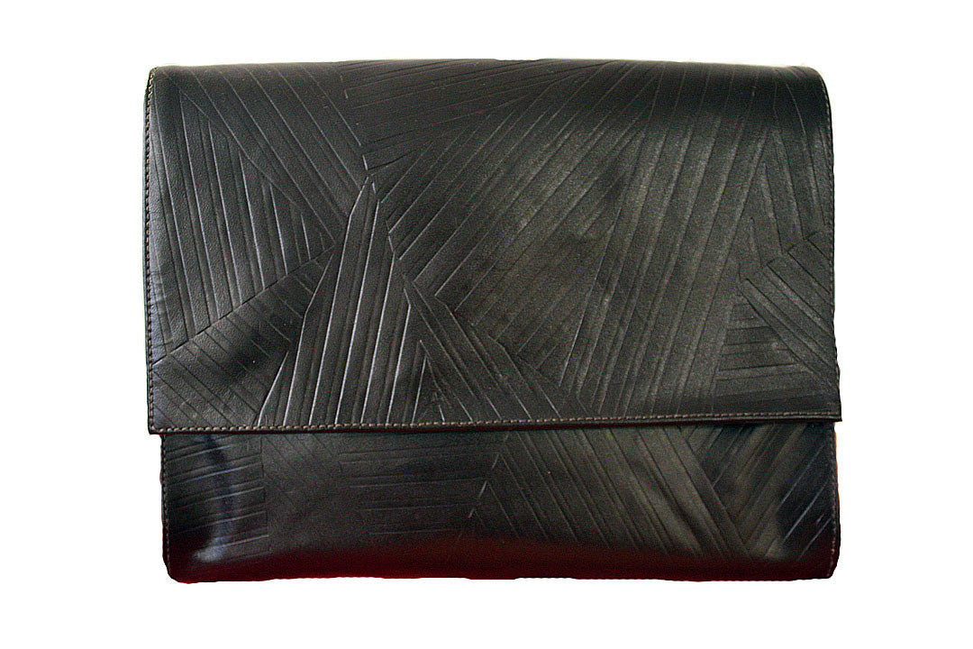 Gica Clutch - Cela New York