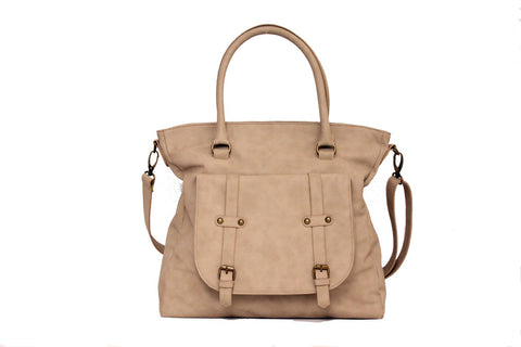 Etta Bag - Cela New York