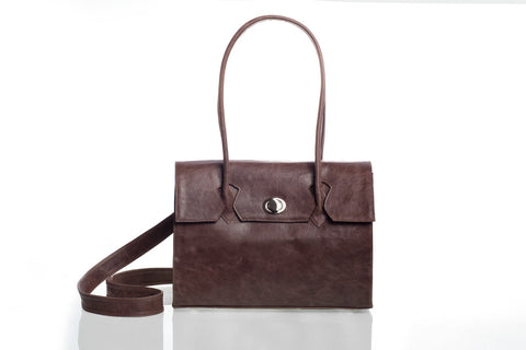 Chele Bag - Cela New York