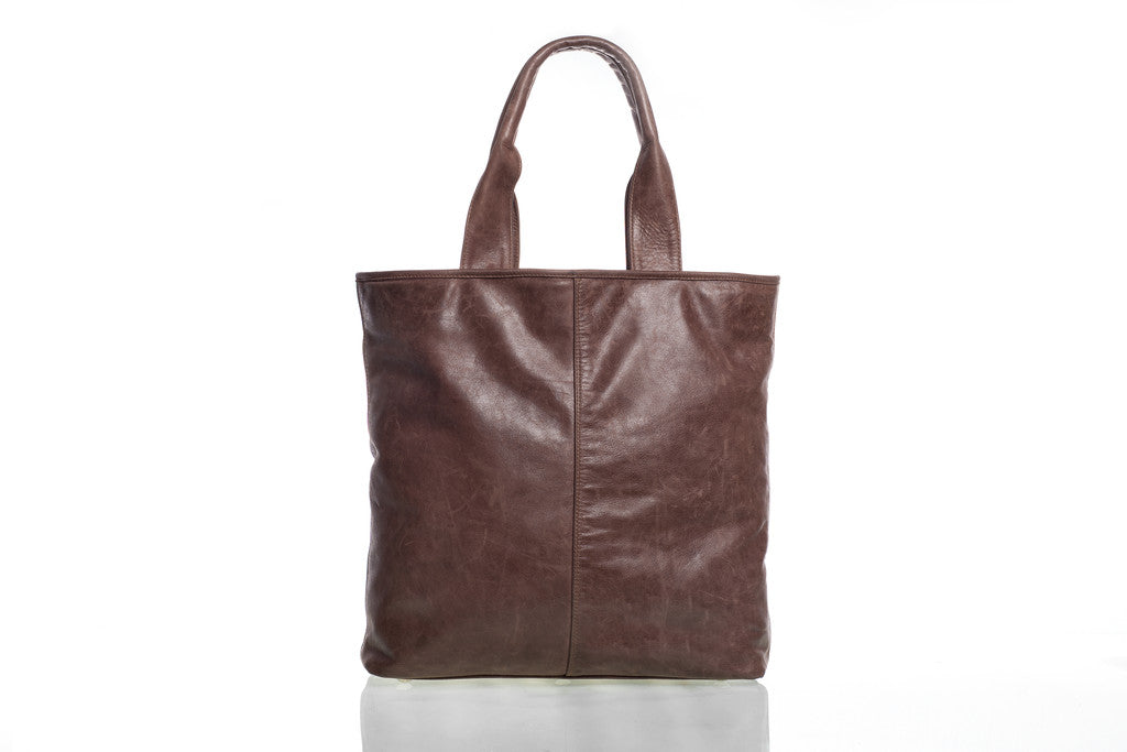 Stevie Tote - Cela New York