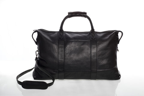 Ramon Travel Bag - Cela New York