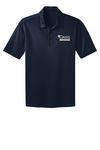 K540 Port Authority® Silk Touch™ Performance Polo OES