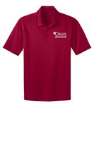 K540 Port Authority® Silk Touch™ Performance Polo OEN
