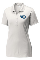 Sport-Tek ® Ladies PosiCharge ® Competitor ™ Polo OHS LST550