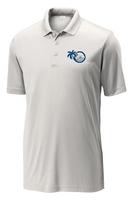 OHS Sport-Tek ® PosiCharge ® Competitor ™ Polo ST550