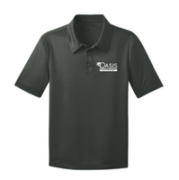 OMS Port Authority® Silk Touch™ Performance Polo K540