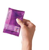 Femidom (Female Condom) - 3 pack - YEAH Shop