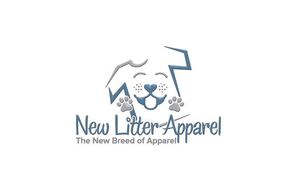 New Litter Apparel