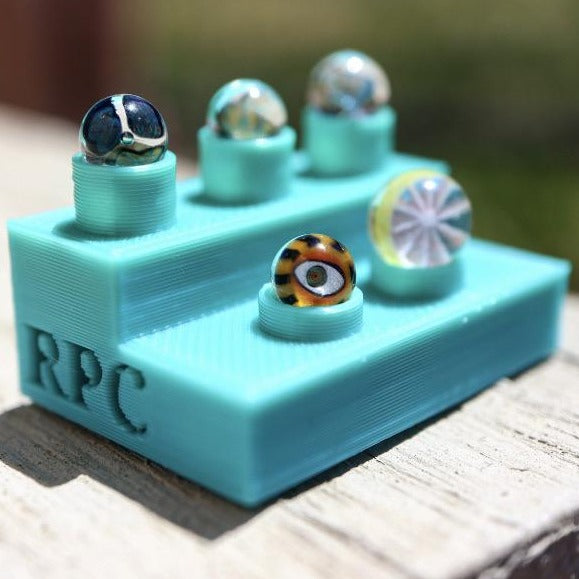 RPC Pearl Display *Random Color*