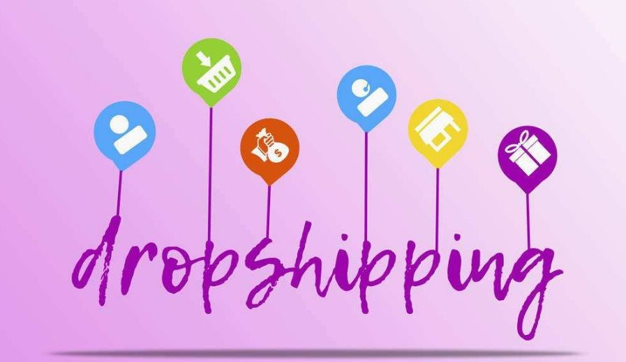 DropShipping Service and Business Cooperation