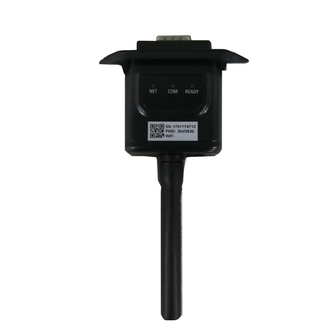 Wi-Fi Port for SUN 1000W 2000W Solar Grid Tie Inverter Web/Phone App on Line Monitoring - NBGAIA