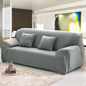 Premium Flex™ Sofa Slipcovers