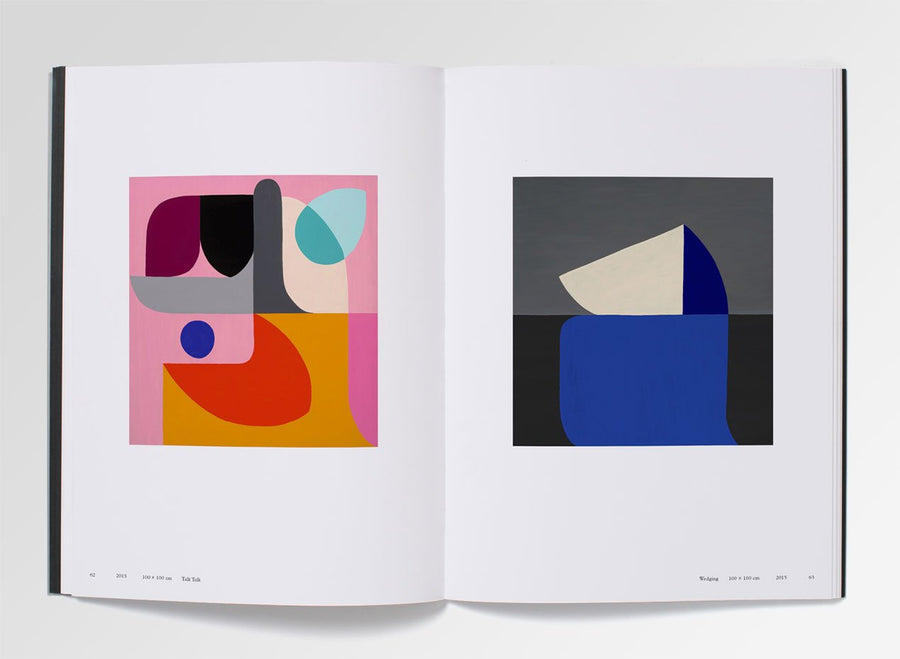 Stephen Ormandy Only Dancing Book