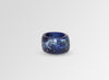 Resin Band Ring - Lapis Swirl