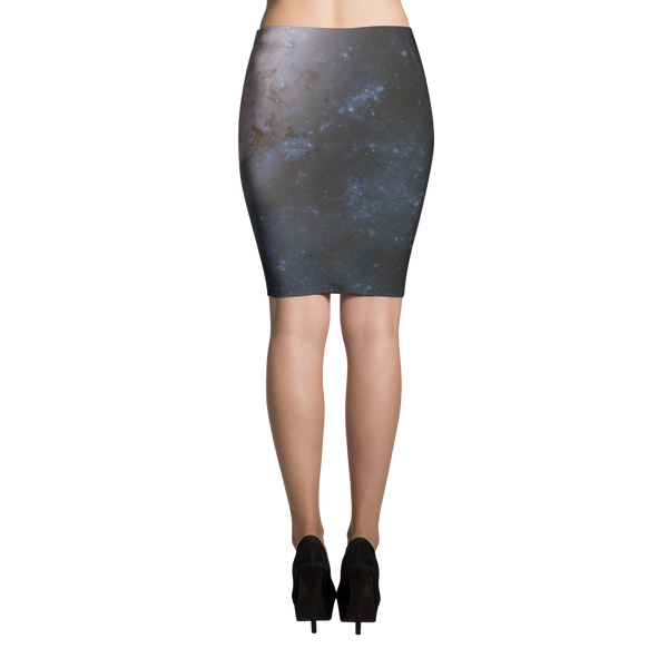 Alignment Pencil Skirts - Finnigan Note - 2