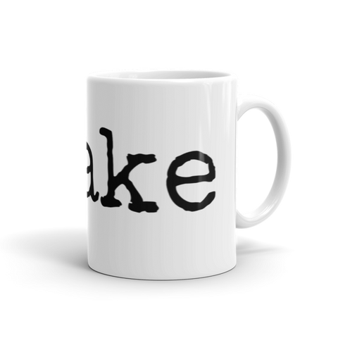 Awake Mug - Finnigan Note - 1