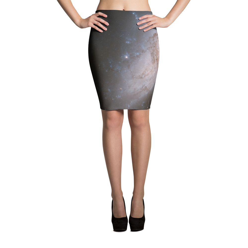 Alignment Pencil Skirts - Finnigan Note - 1