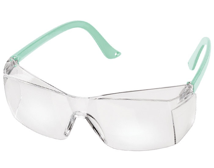 Protective Eyewear - Safety Glasses