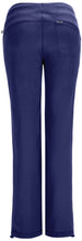 Load image into Gallery viewer, (1123) Blinn ADN - Infinity Low Rise Straight Leg Pant