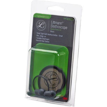 Littmann Lightweight II SE Spare Parts Kit
