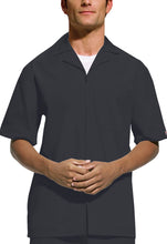 Load image into Gallery viewer, (4300) Cherokee Workwear Mens Zip Front Jacket