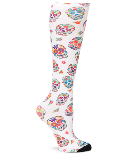 Nurse Mates 360 Socks