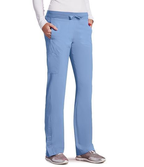 (5205) BARCO ONE TRACK PANT