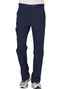 (WW140) Mens Revolution Pant