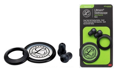 Littmann Classic III SE Spare Parts Kit