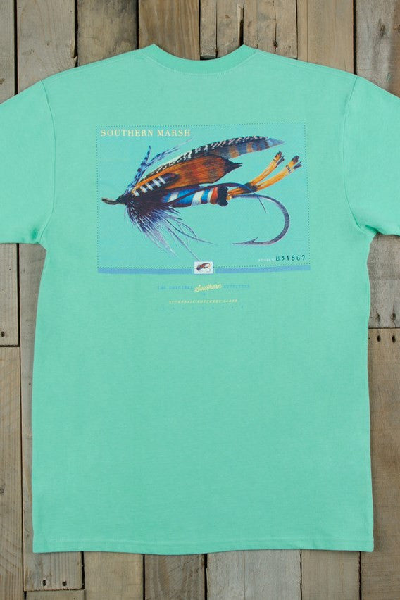 Southern Marsh: Outfitter Series - Collection