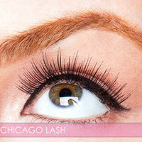 Chicago Lash