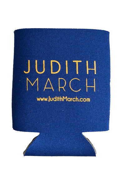Judith march clothing online