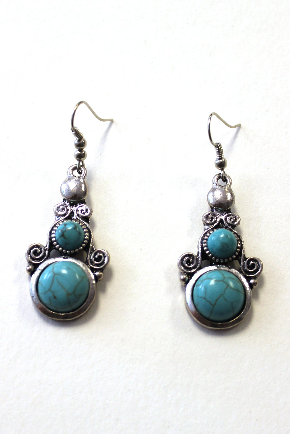 Boutique Earrings